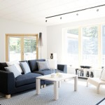 http://www.scandinaviandeko.com/blog/living-room-187/