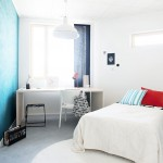 http://www.scandinaviandeko.com/blog/bedroom-106/