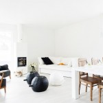 http://www.scandinaviandeko.com/blog/living-room-192/