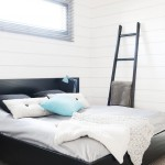 http://www.scandinaviandeko.com/blog/bedroom-111/