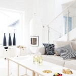 http://www.scandinaviandeko.com/blog/living-room-200/
