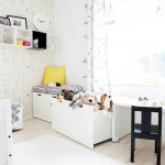 http://www.scandinaviandeko.com/blog/kids-room-104/