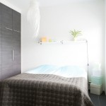 http://www.scandinaviandeko.com/blog/bedroom-113/