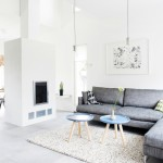 http://www.scandinaviandeko.com/blog/living-room-201/