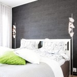 http://www.scandinaviandeko.com/blog/bedroom-114/