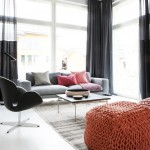 http://www.scandinaviandeko.com/blog/living-room-206/