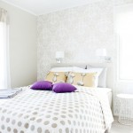 http://www.scandinaviandeko.com/blog/bedroom-118/
