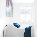 http://www.scandinaviandeko.com/blog/bedroom-112/