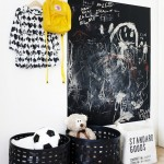 http://www.scandinaviandeko.com/blog/kids-room-109/