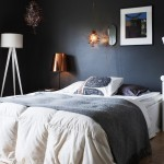 http://www.scandinaviandeko.com/blog/bedroom-122/