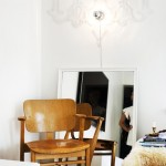 http://www.scandinaviandeko.com/blog/living-room-212/