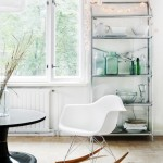 http://www.scandinaviandeko.com/blog/living-room-214/