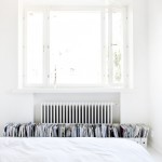 http://www.scandinaviandeko.com/blog/bedroom-131/