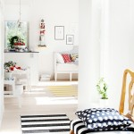 http://www.scandinaviandeko.com/blog/living-room-243/