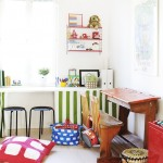 http://www.scandinaviandeko.com/blog/kids-room-111/