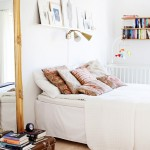 http://www.scandinaviandeko.com/blog/bedroom-133/