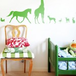 http://www.scandinaviandeko.com/blog/kids-room-112/