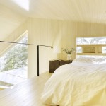 http://www.scandinaviandeko.com/blog/bedroom-136/