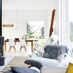 http://www.scandinaviandeko.com/blog/living-room-216/