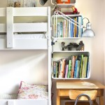 http://www.scandinaviandeko.com/blog/kids-room-114/