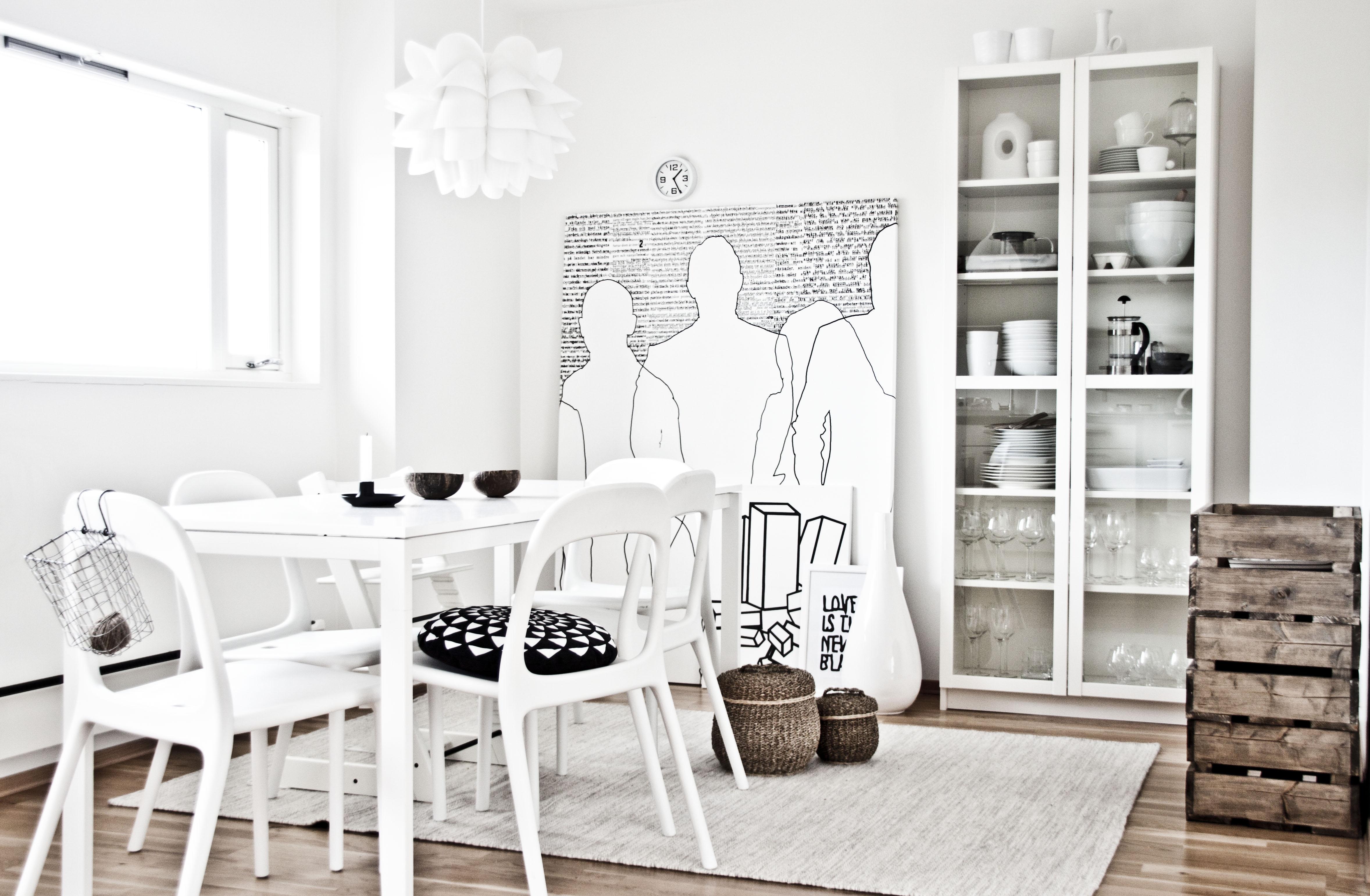 REGINES HOME - Dekolehti.fi