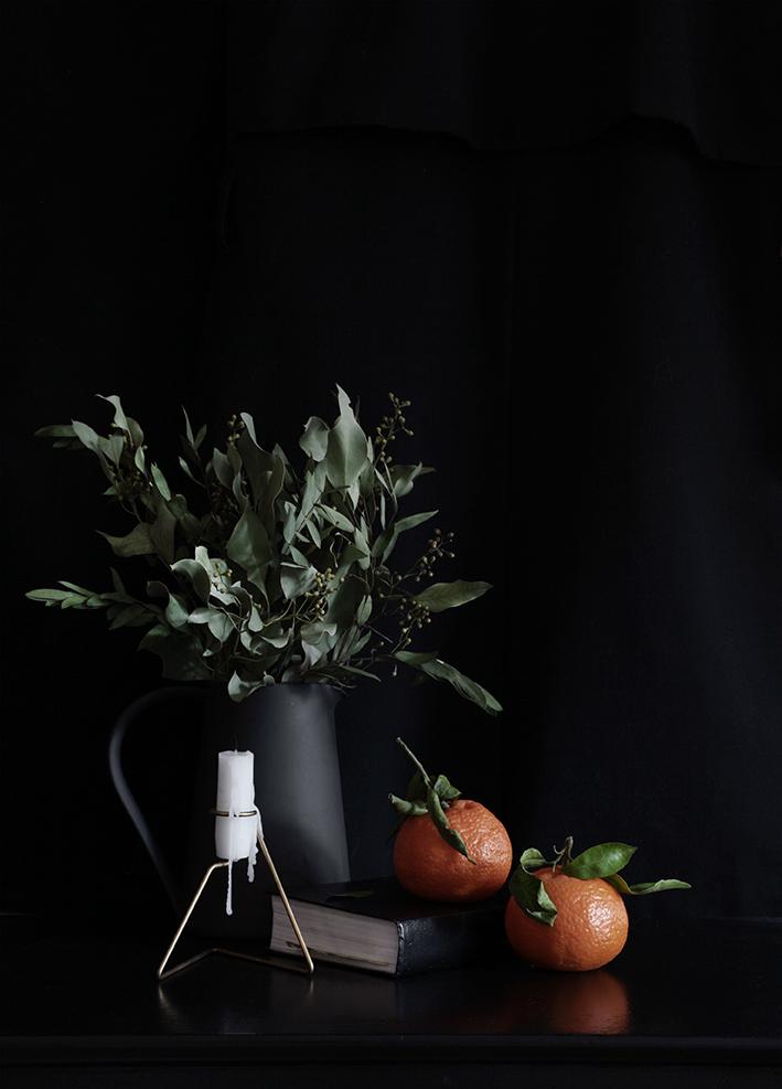 pieniappelsiini