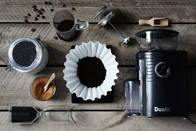 coffeeaccessories2_s