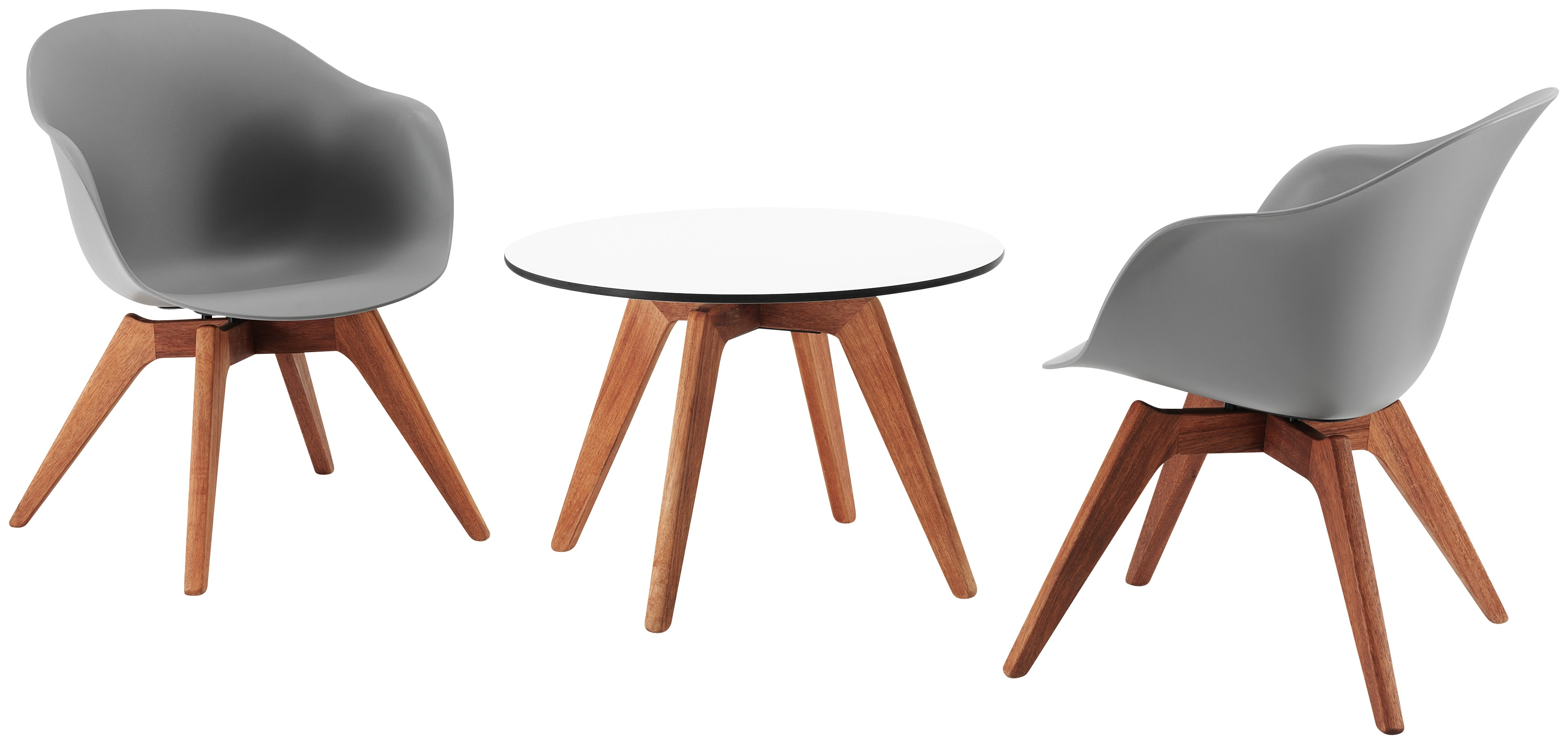 Adelaide_table_for_in_and_outdoor_use