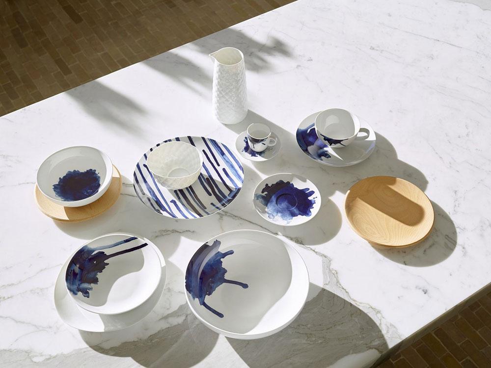 Habitat_plates_bowls