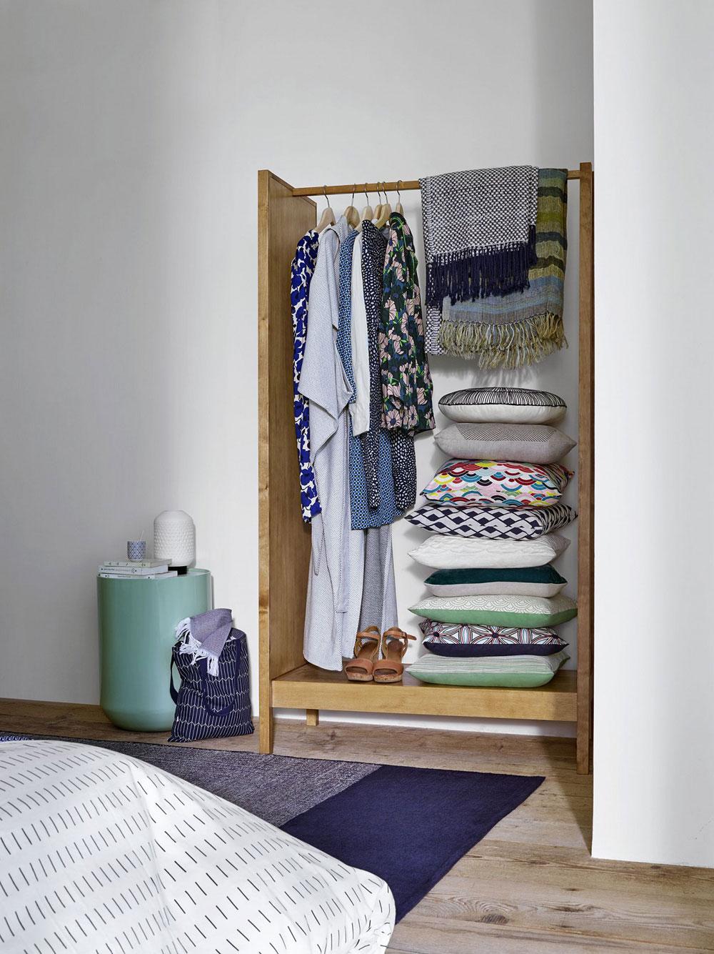 Habitat_wardrobe