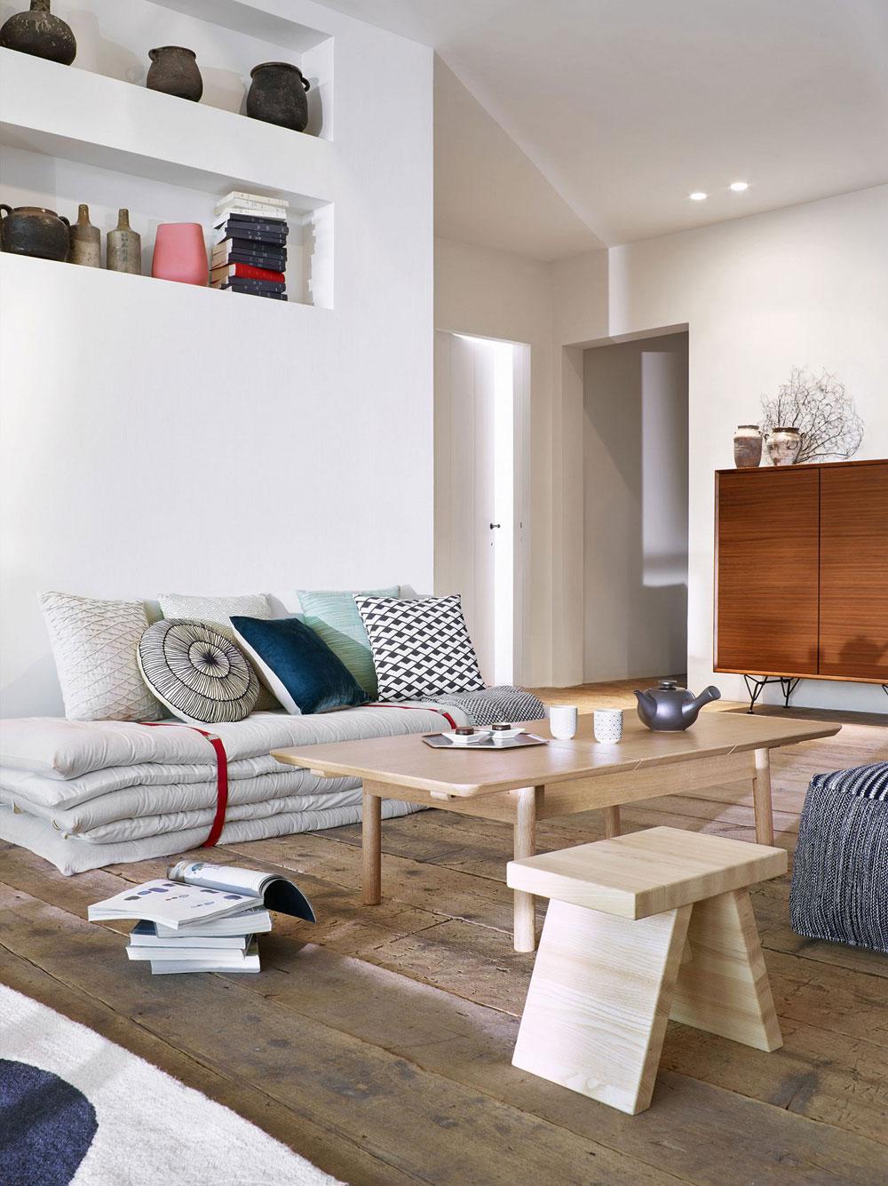Habitat_livingroom