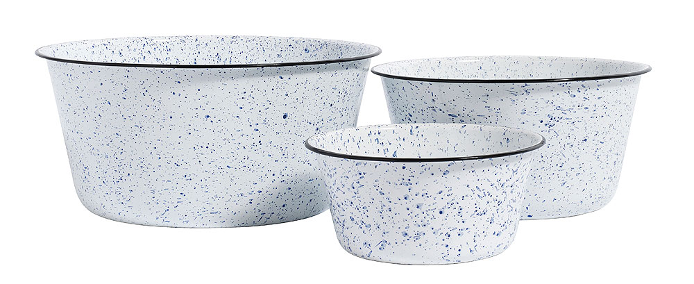 Nordal_bowls