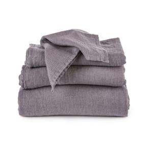 nettiin-Waffle-towels-grey
