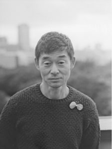 Akira Minagawa by Takashi Okano_JPG