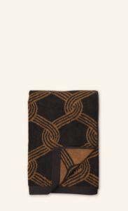 kuukuna_bath_towel1