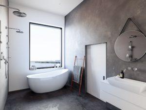 minunvalo_kylpyhuone