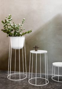 MenuAW16_Wire-Top-Marble_White