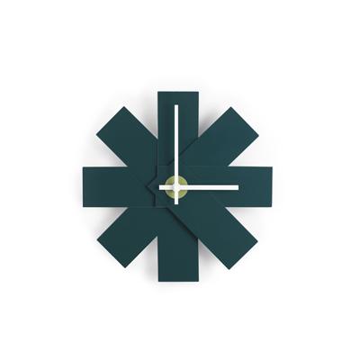 normann copenhagen, kello