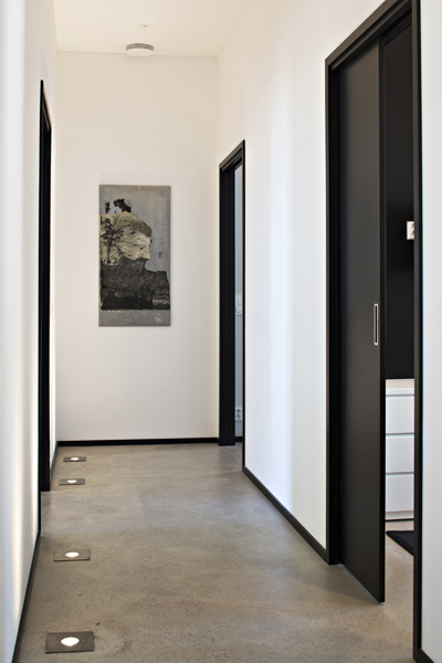 Mikkelin asuntomessuilla 2017 talo MinunVALO