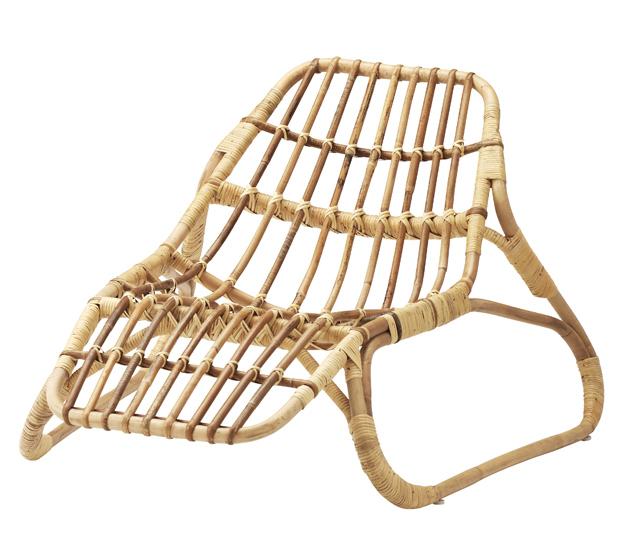 Jassa-tuoli Ikea