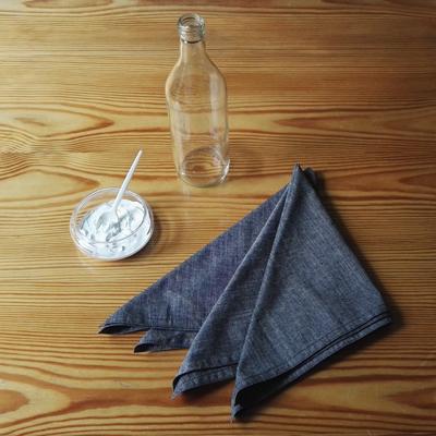 diy-lautasliina-tarvikkeet