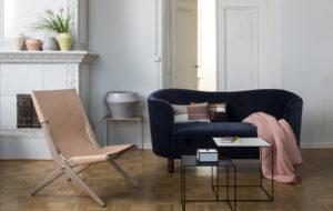 sohvan-valintaopas