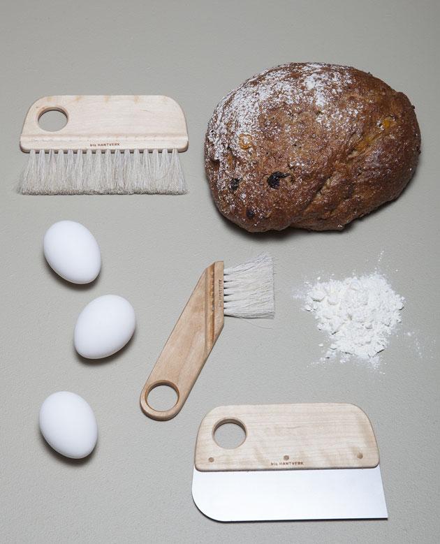 leivontaharjat