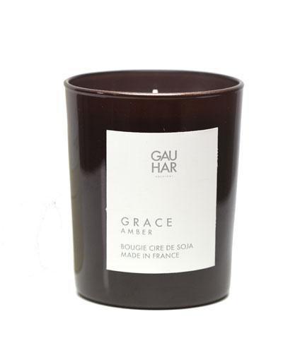 Gauhar Grace tuoksukynttilä