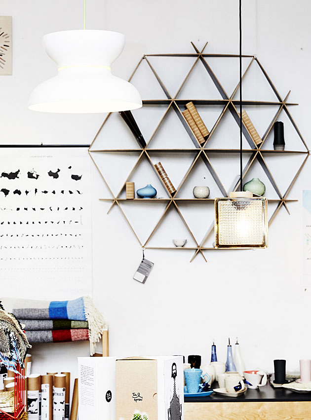 estonian design house