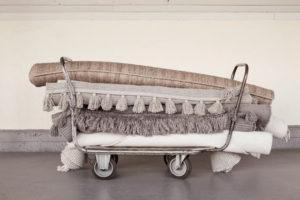 Annon mattokuorma